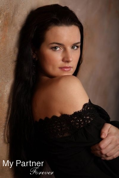 Meet Pretty Russian Girl Valentina from Novosibirsk, Russia