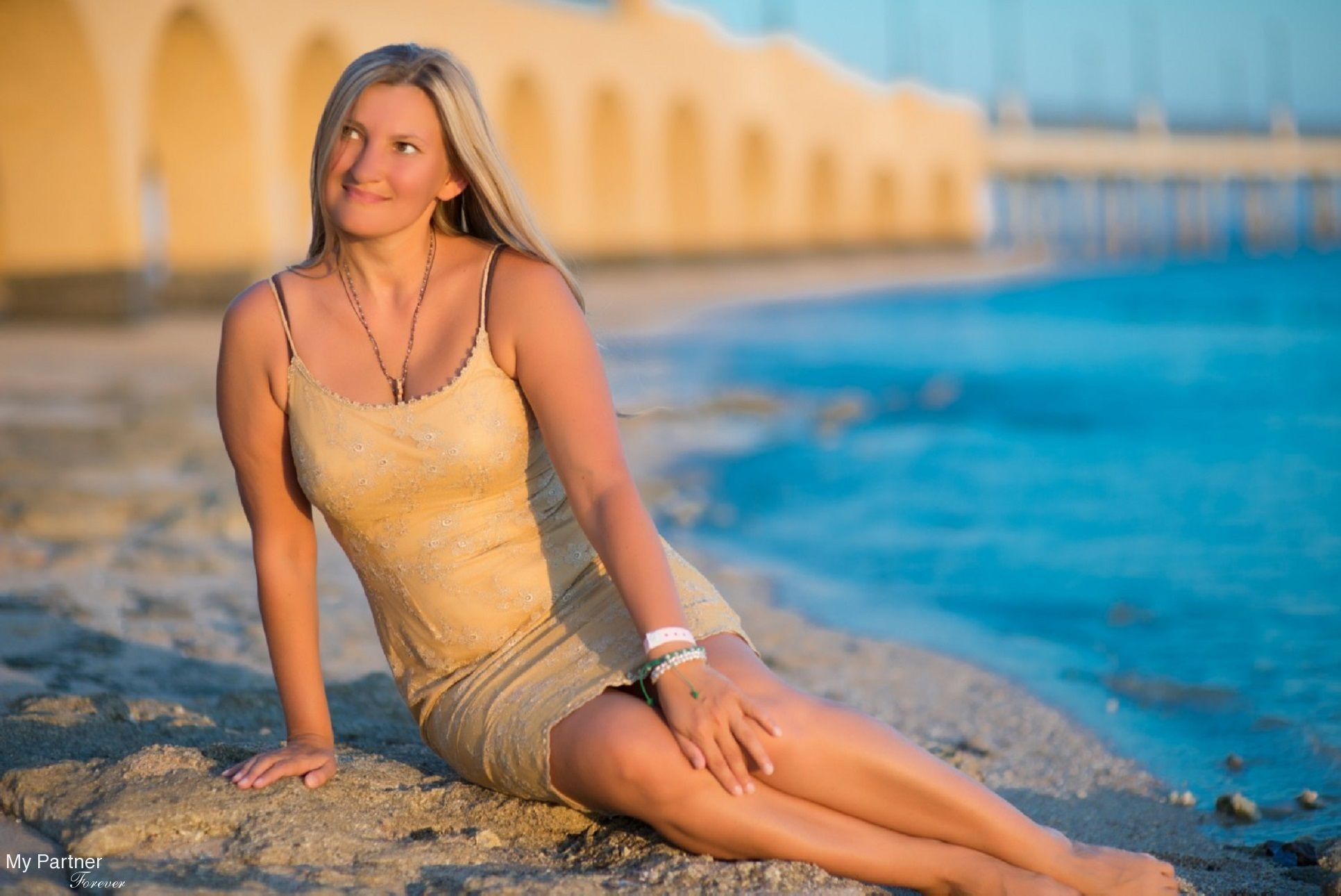 olga yurieva lysova dating websites