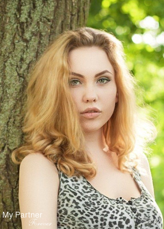 Seeking Marriage Kherson Ukraine Blonde - Nude Photos-3587