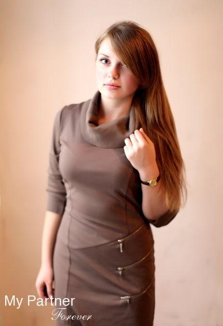 Nikolaev The Ukraine Single Women 89