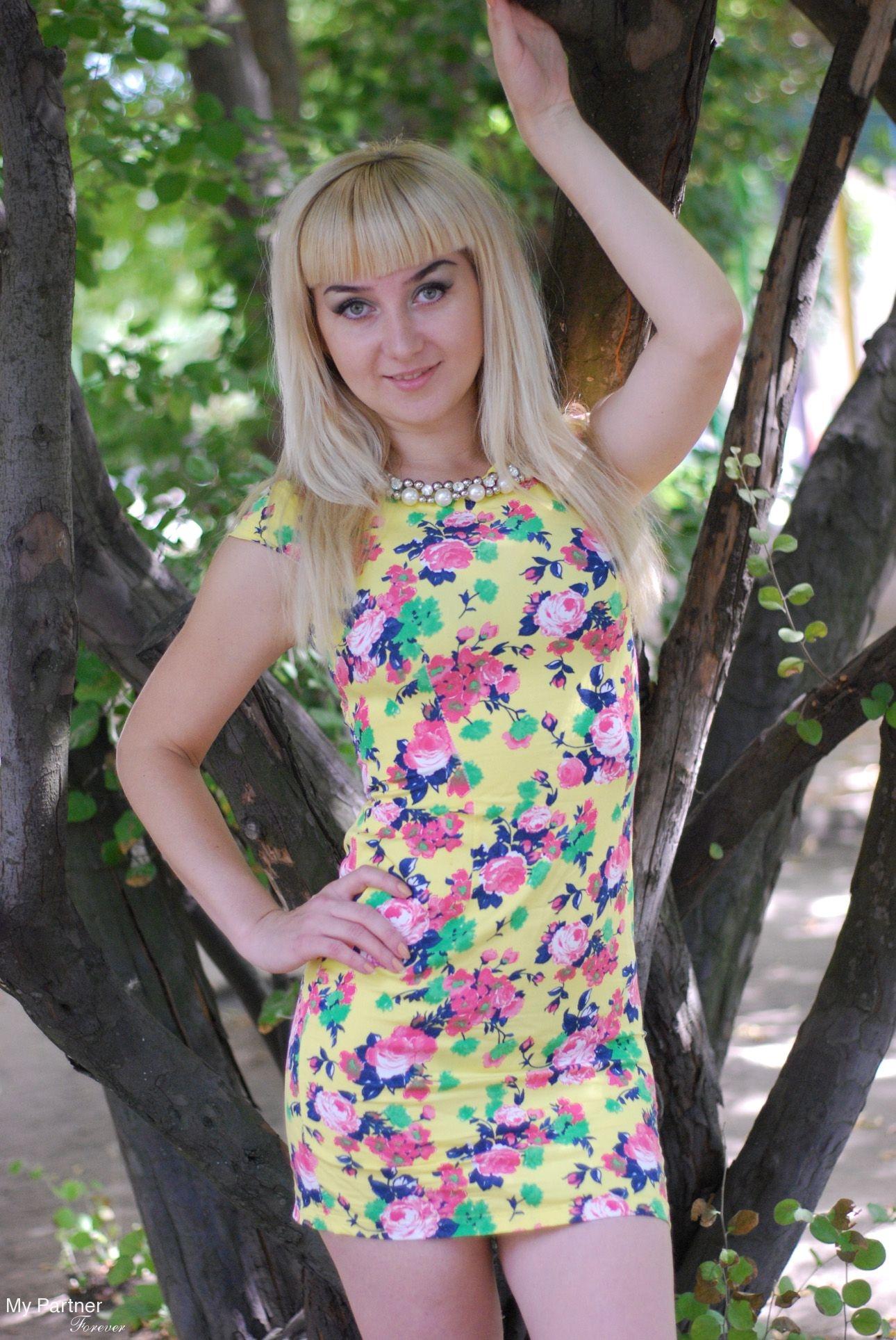 Meet You Meet Ukraine Women 88