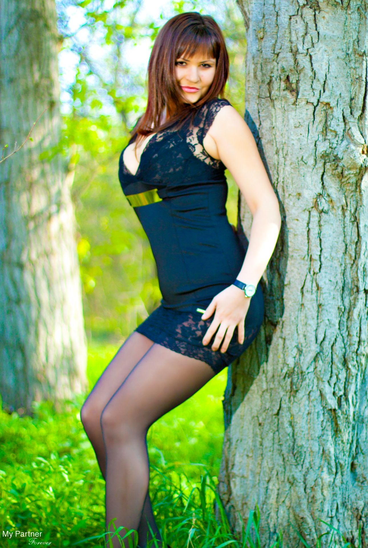 UkraineWomanNet : Meet Single & Beautiful Ukraine Woman