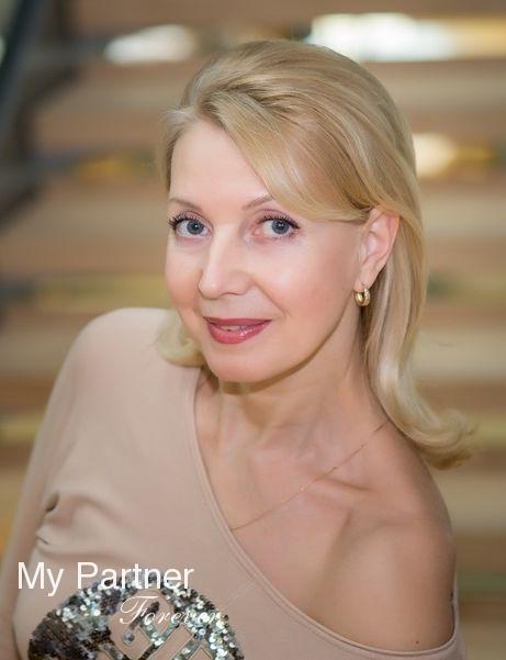 Russian mail order brides meet Russian women and Ukraine