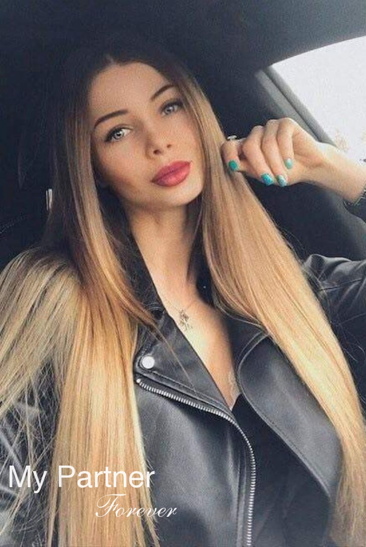 escorte in poland russian dating site