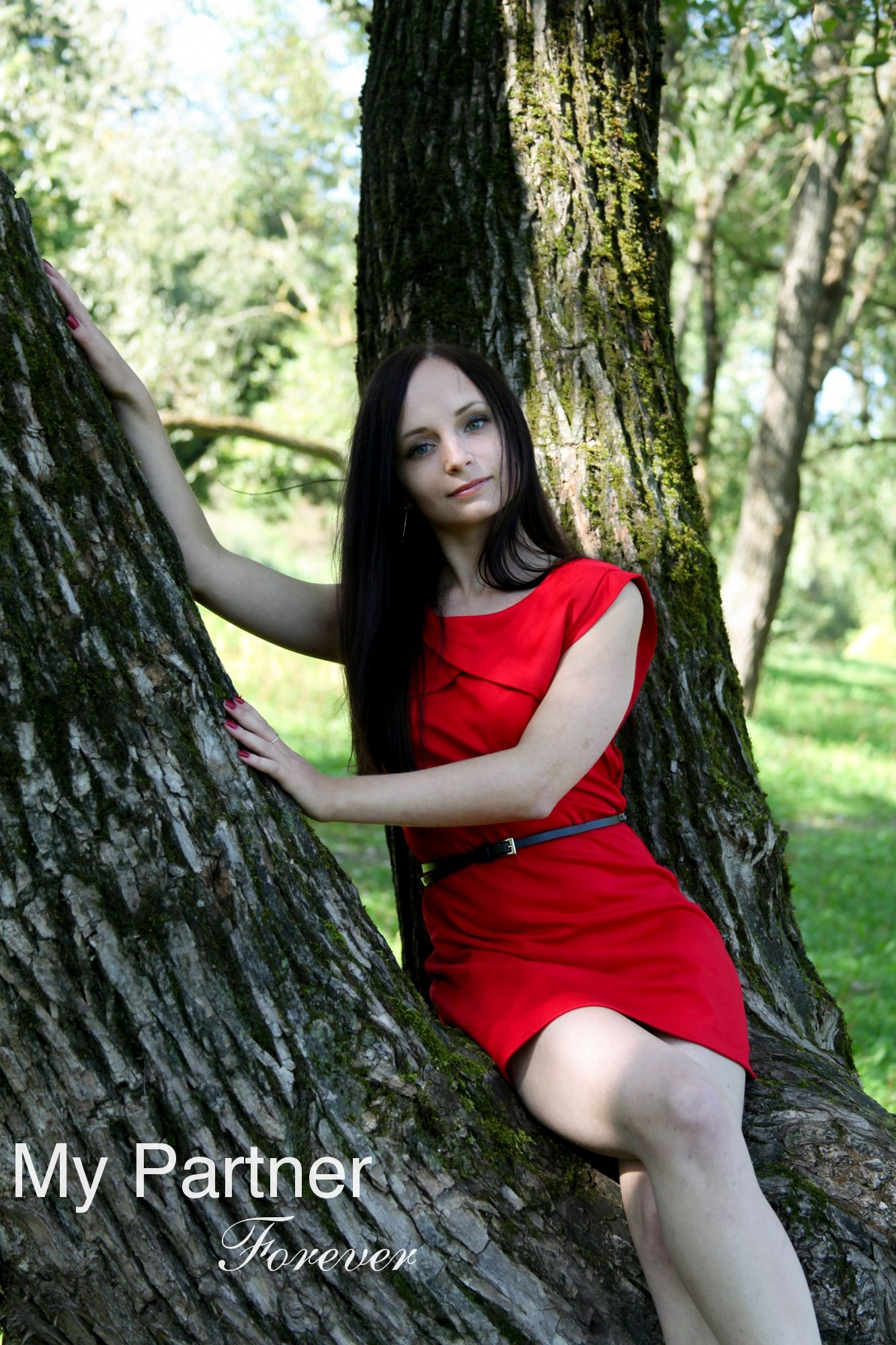 Free dating sites for singles in europe