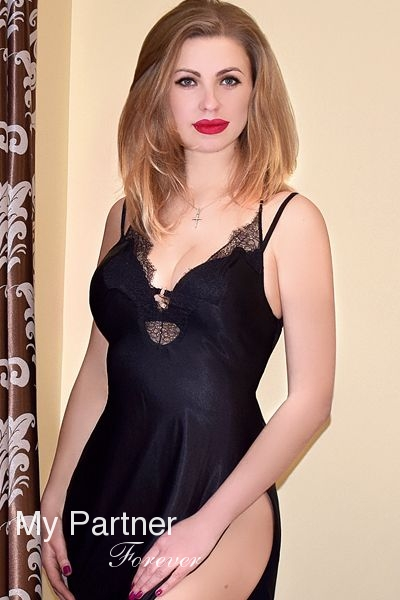 Irina dating site