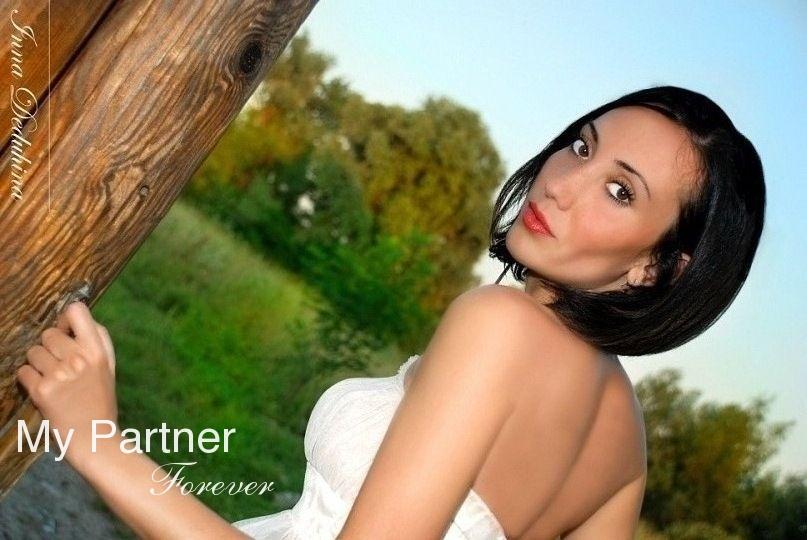 Poltava ukraine dating sites