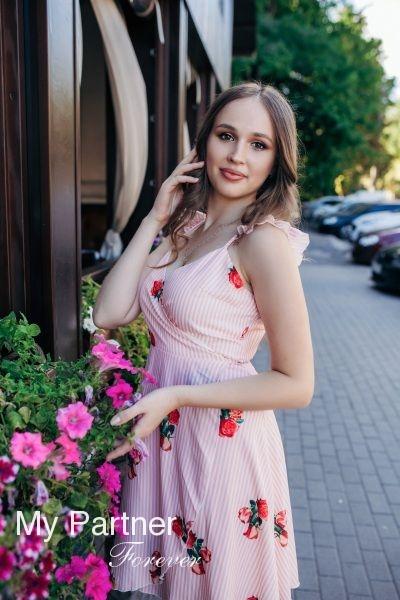 Dating Service to Meet Pretty Ukrainian Girl Tatiyana from Zaporozhye, Ukraine