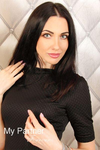 Profile Russian Bride Service 49