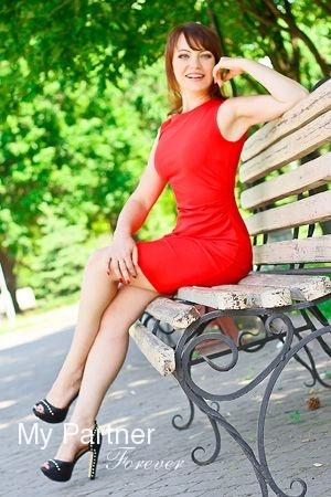 Best present service links sexy ukraine woman drunk sexy