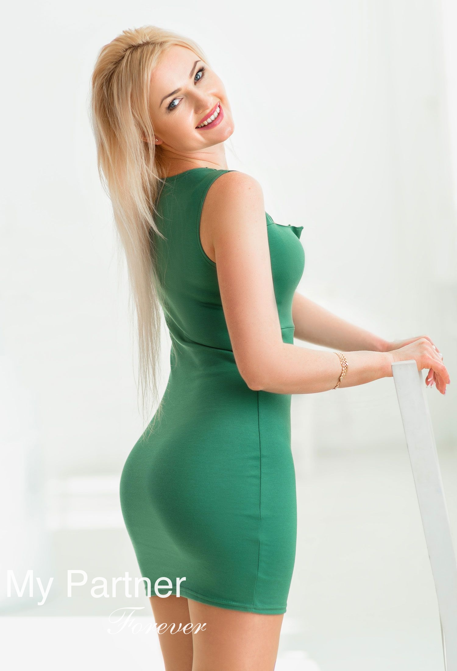 russian women dating service
