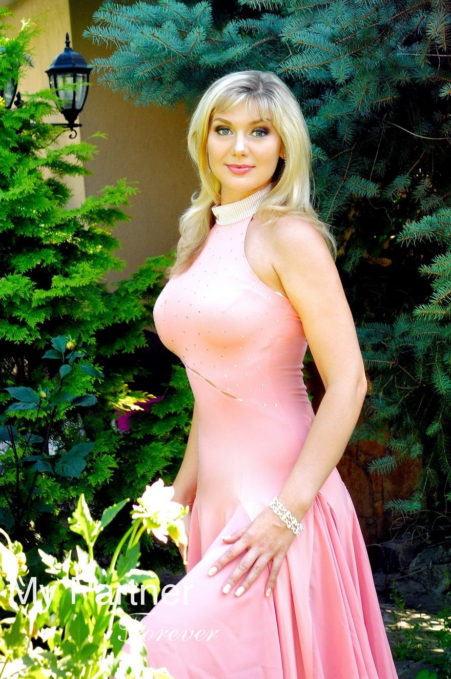 Professional dating services in houston 5