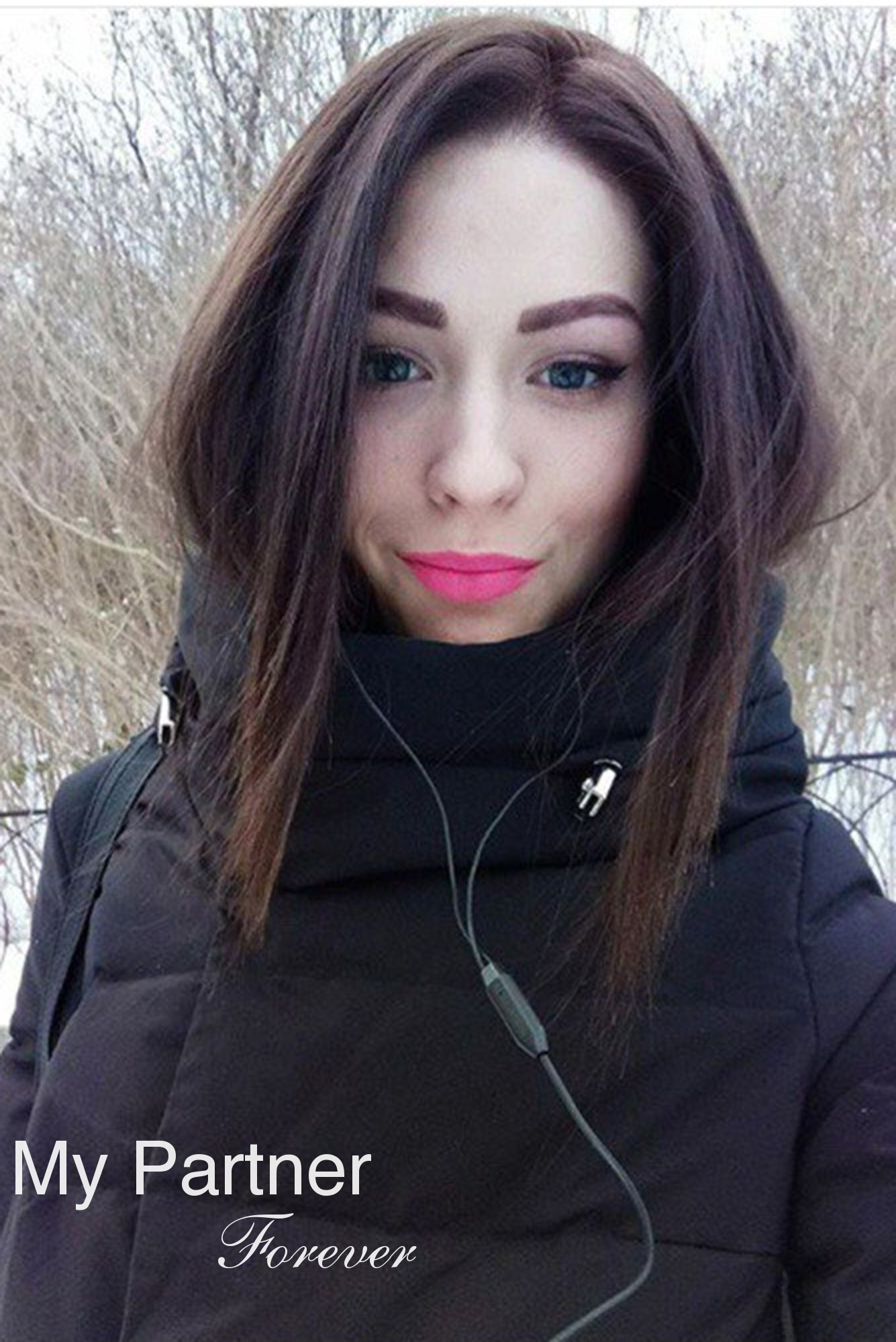 Genuine ukrainian dating sites