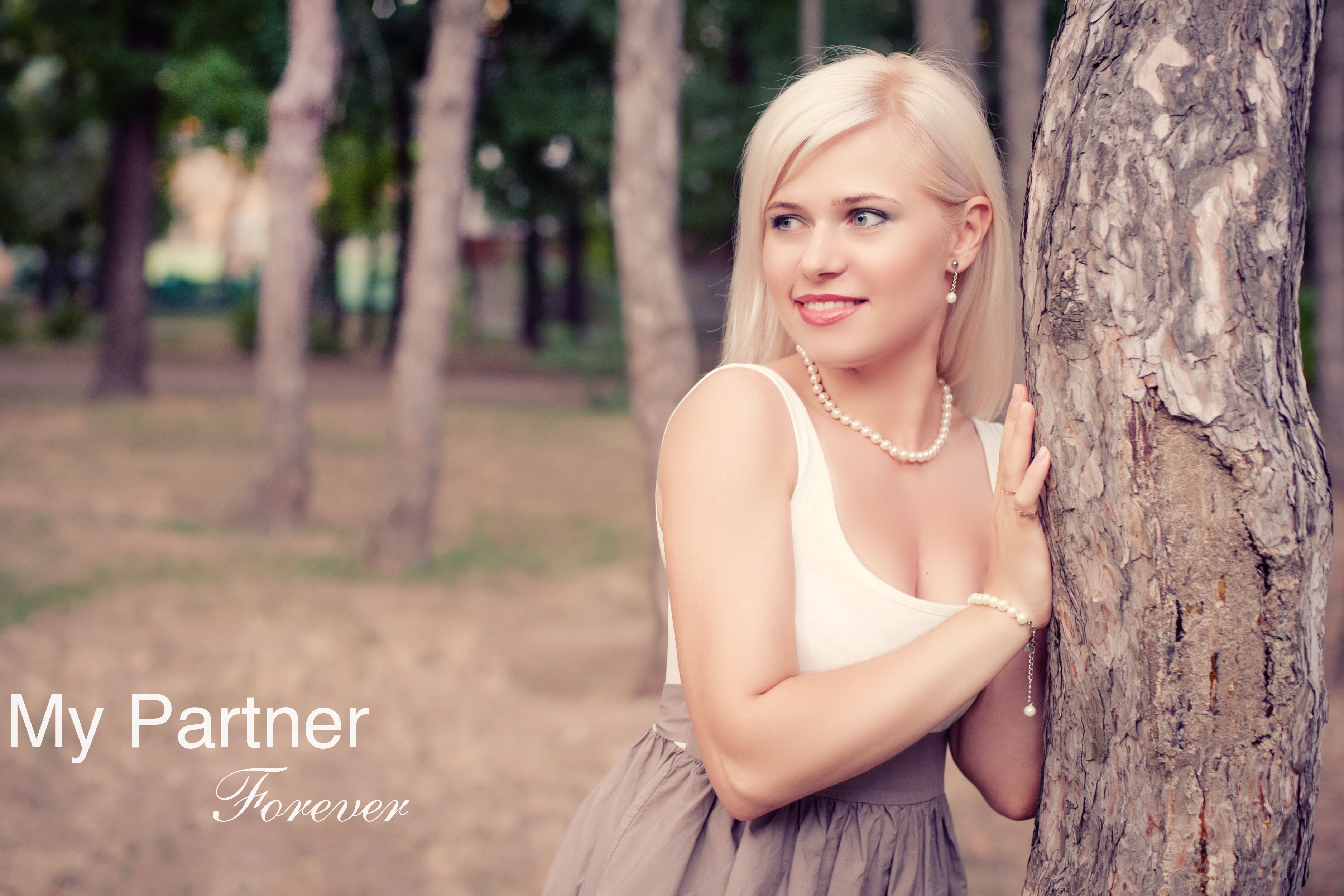 100 Free Online Dating in Anna TX