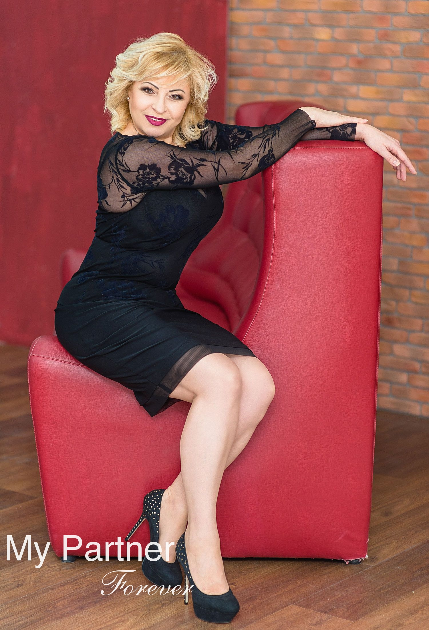 nikolaev dating sites Dating with russian women from nikolaev for videochat, romantic meetings,  marriage and travelling nikolaev brides, nikolaev woman, mail order brides.
