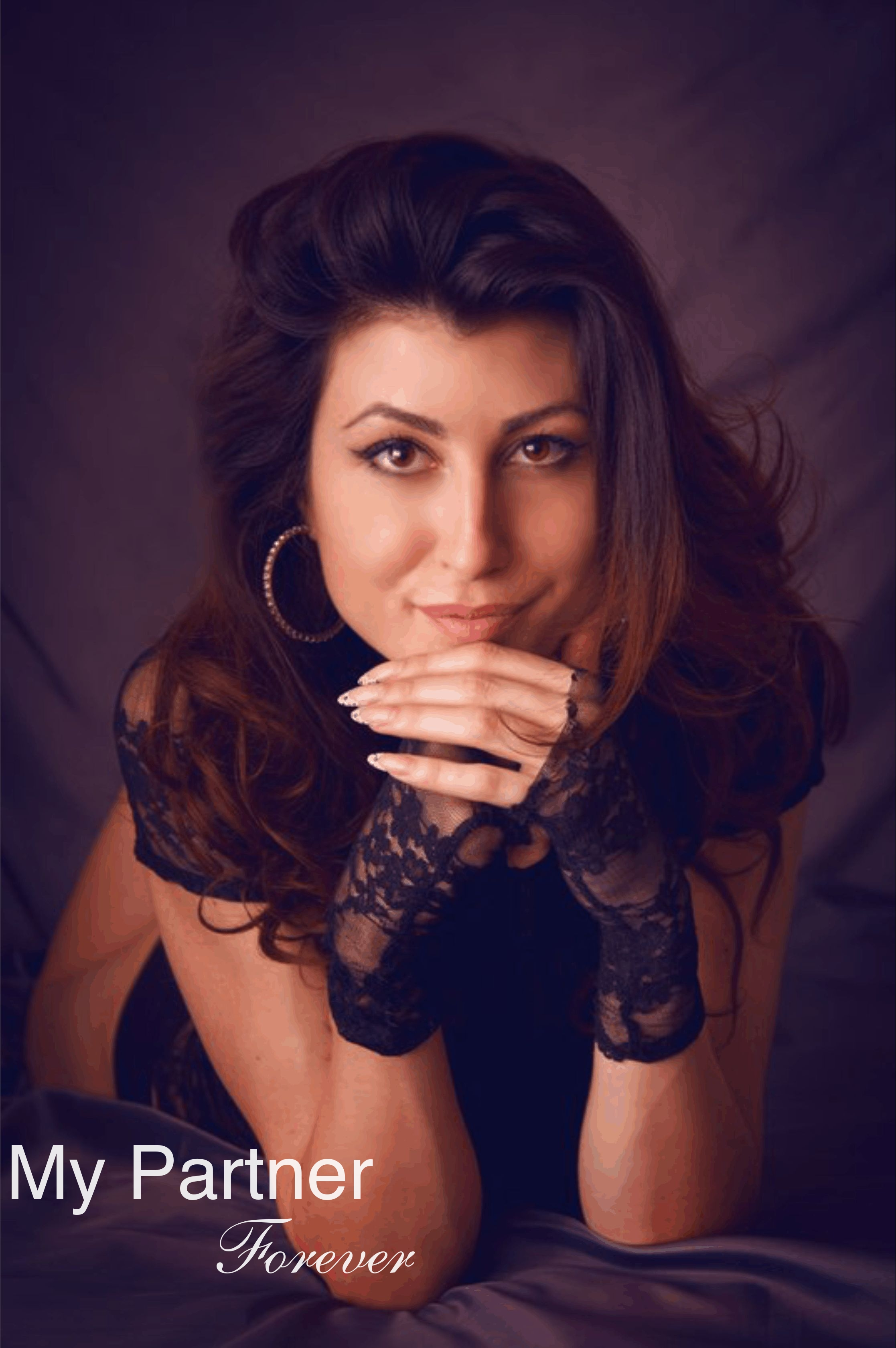 Dating Site to Meet Gorgeous Ukrainian Girl Yuliya from Vinnitsa, Ukraine