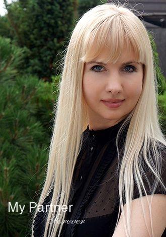 E Women 186 Ukrain