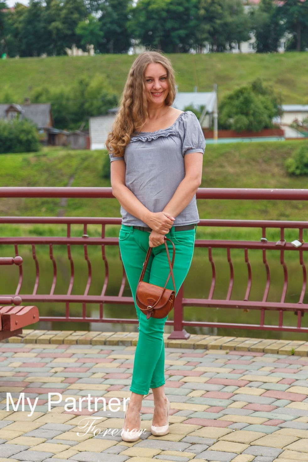 larisa christian dating site Larisa sidorova is on facebook dra r anjaria, united states of america, christian singles - usa, usa dating site, the golf widow club and more.
