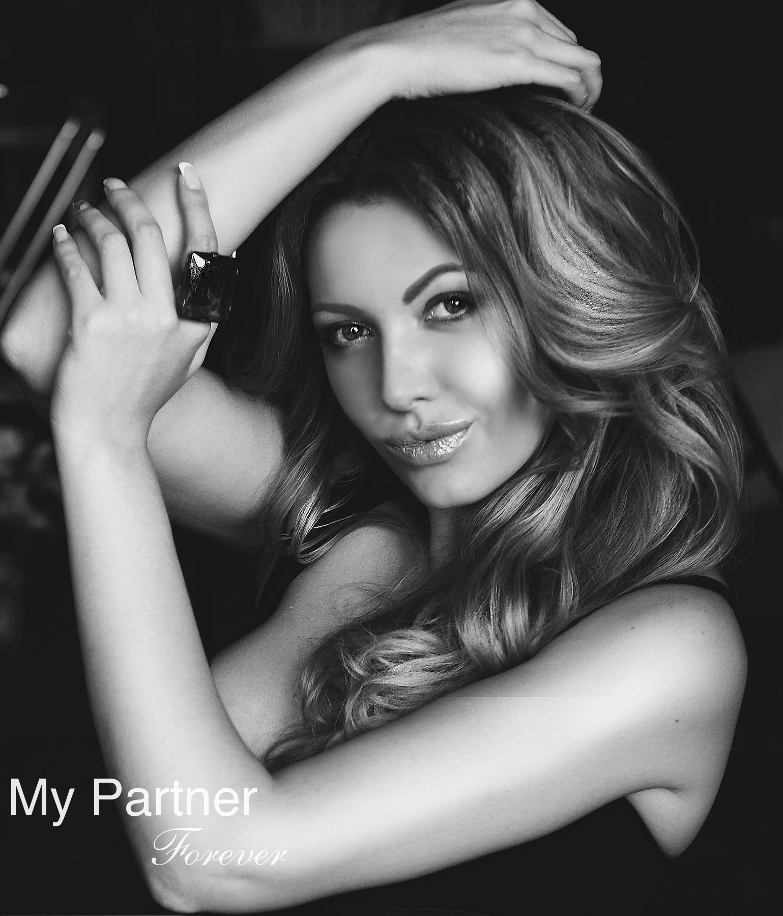Ukrainian women for marriage. Ukraine ladies dating | UA ...