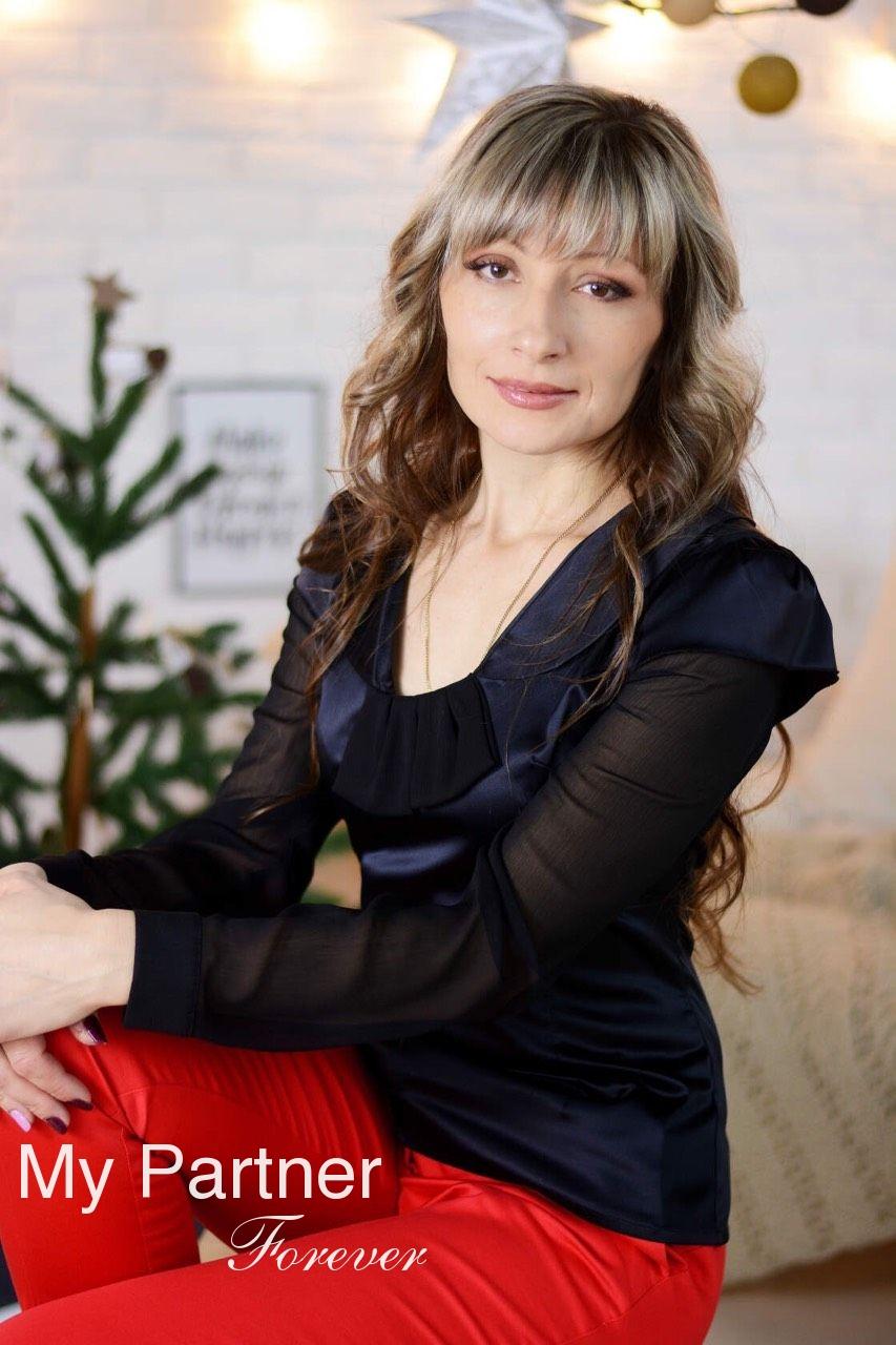 dating agentur poltava ukraine gratis sites til dating