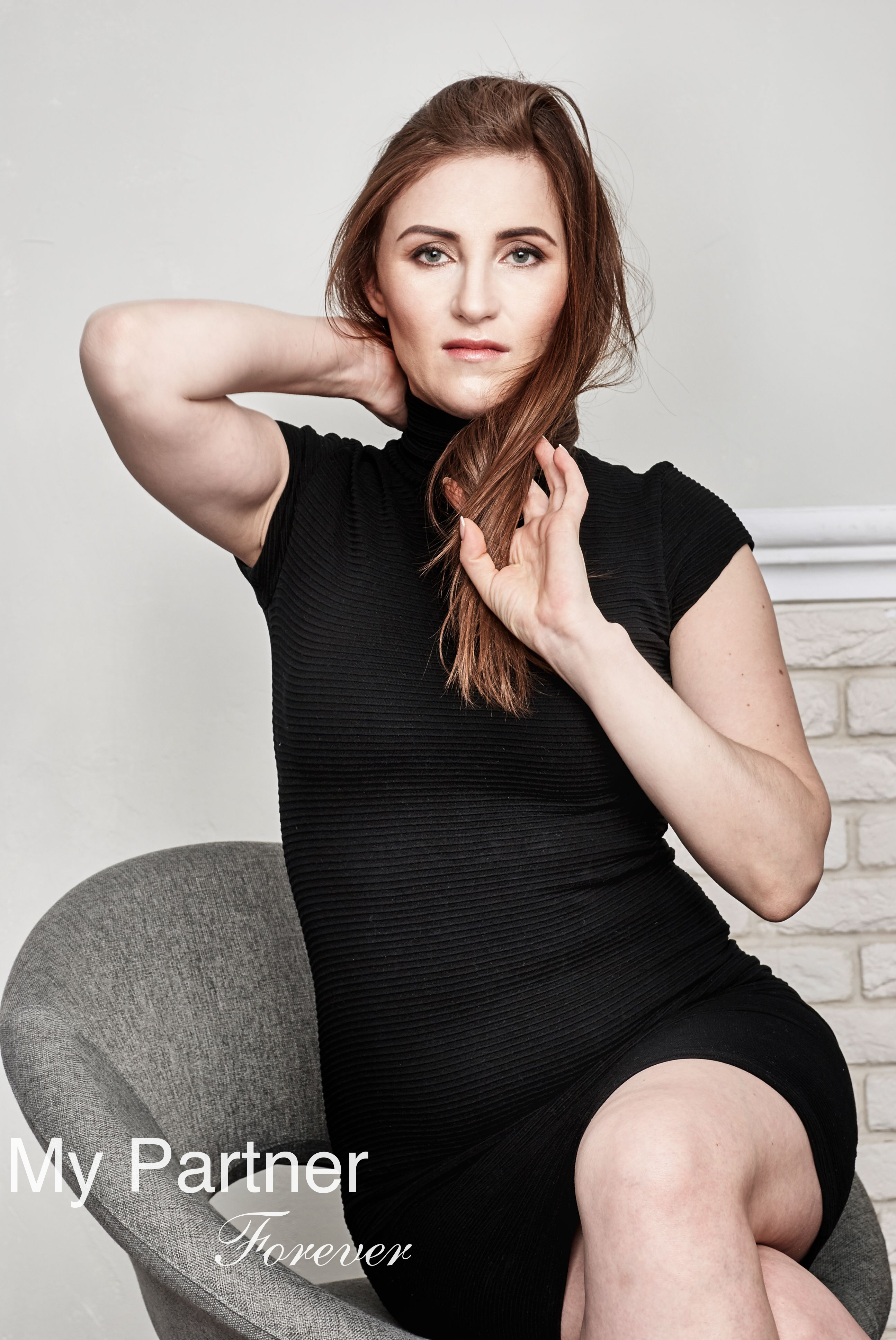 kiev single mature ladies It`s difficult to describe myself i guess the best way for you to know me is to meet but we may start from the communication here what do you think well, let me tell you.