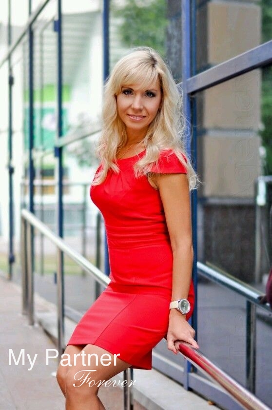 Ukrainian russian dating