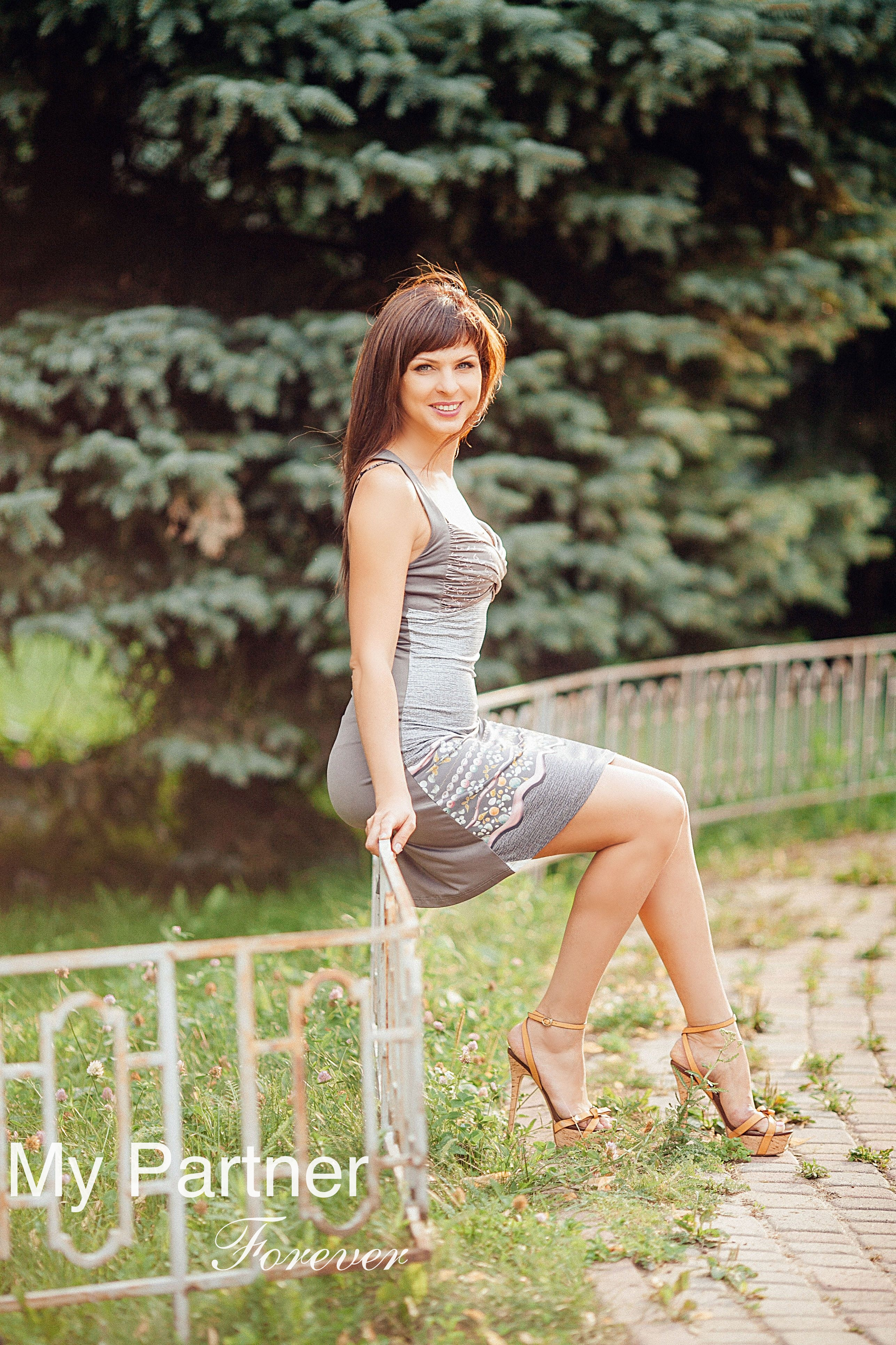 Top Rules For Dating Hot Ukrainian Girls - selfgrowth.com