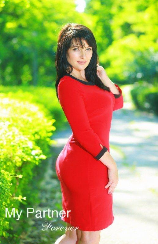 Russia/ukrainische Dating-Betrug Top 10 pakistani Dating-Websites