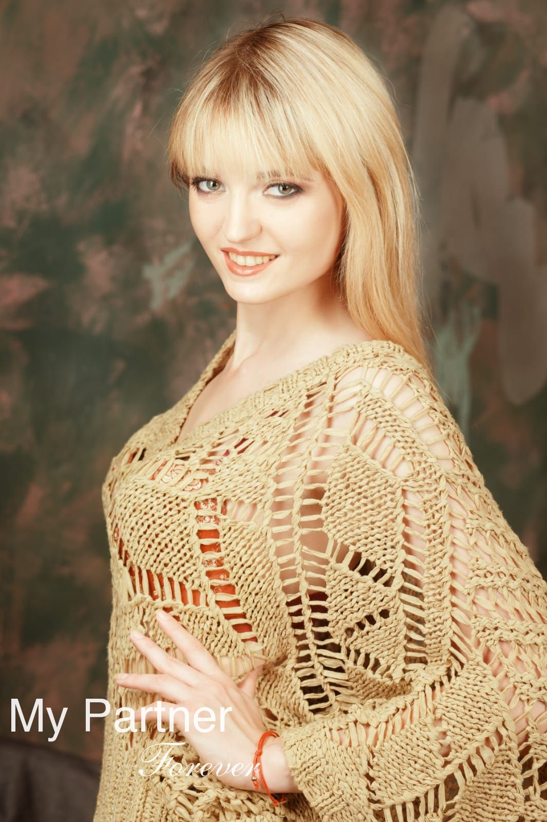 Dating with Pretty Belarusian Lady Kamila from Grodno, Belarus