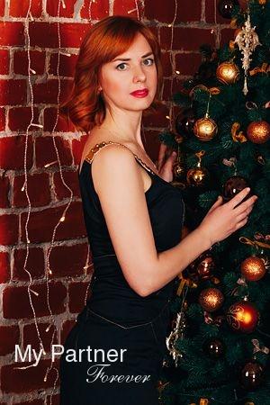 why are eastern european women so beautiful