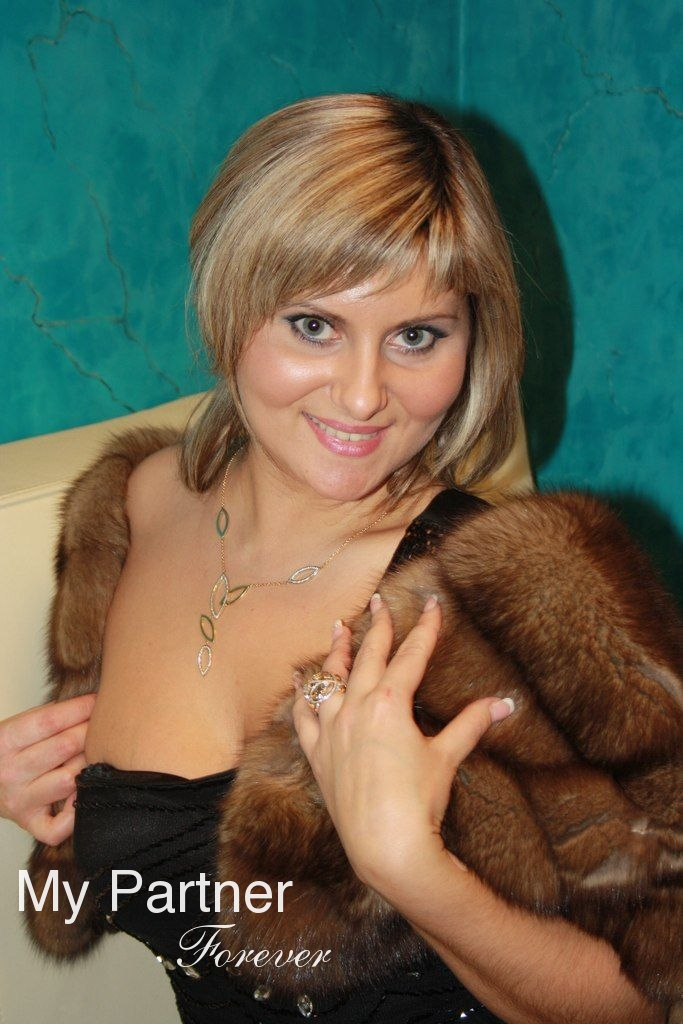 Net Single Russian Women Pen 37