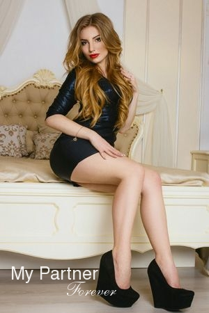 marina mature personals This is your one stop shop for online sm dating join in and meet singles, find love, or simply find a new friend with similar interests, spanking personal ads.