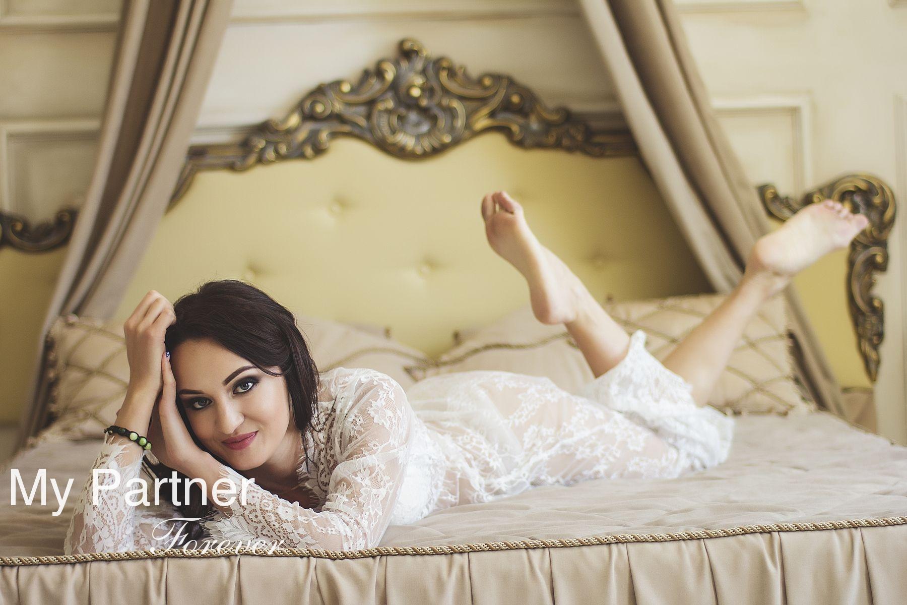 photo: Blog Copyright Ukrainian Bride