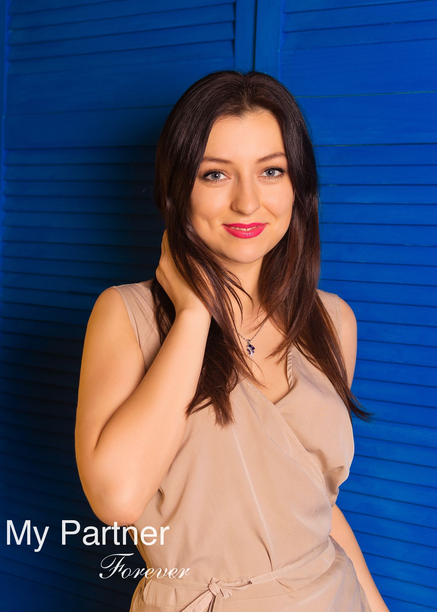 kiev mature dating site In a section video of single femeles there are videos taken by our partners - local marriage agencies and dating services with a style of work - video dating.
