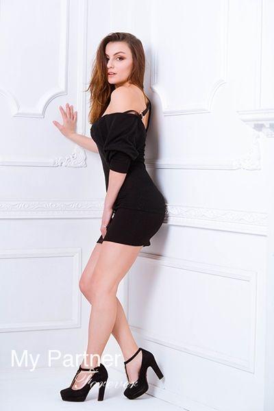 margarita dating site Beatiful russian bride margarita b, odessa1 photos, videos and contact information.