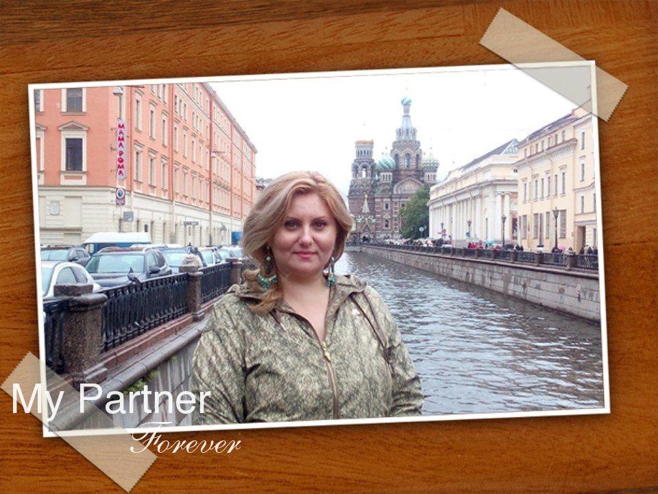 krasnoyarsk single girls Krasnoyarsk dating site, krasnoyarsk personals, krasnoyarsk singles krasnoyarsk dating site, krasnoyarsk personals sociable girl i want to meet.