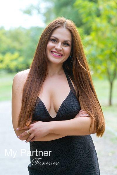 she have singlebörse schwerin kostenlos amorrrrr nuevo!!!!!