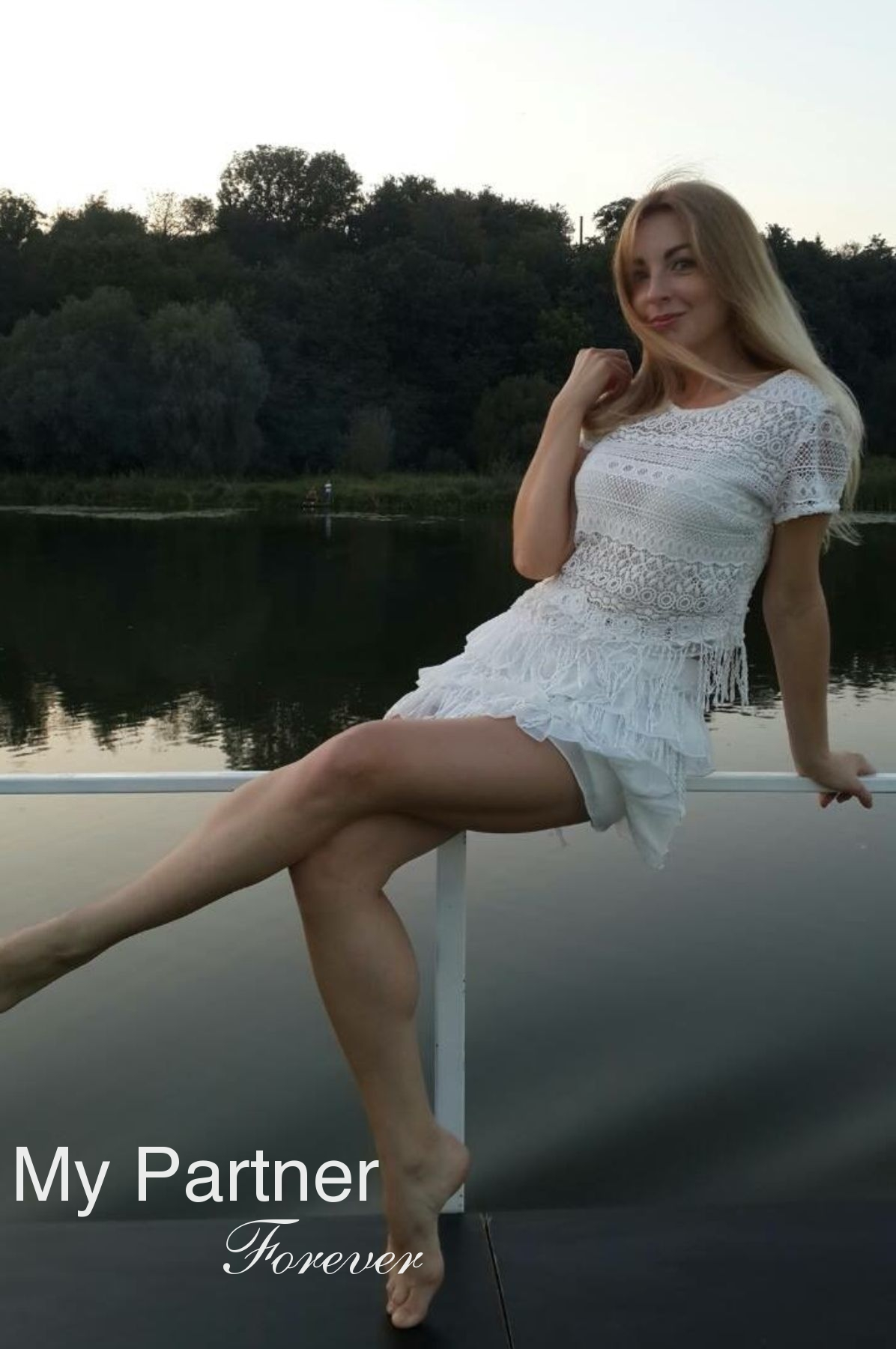 As mail ukrainian dating, teen bush anal