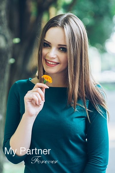 Lokale asiatische dating-sites