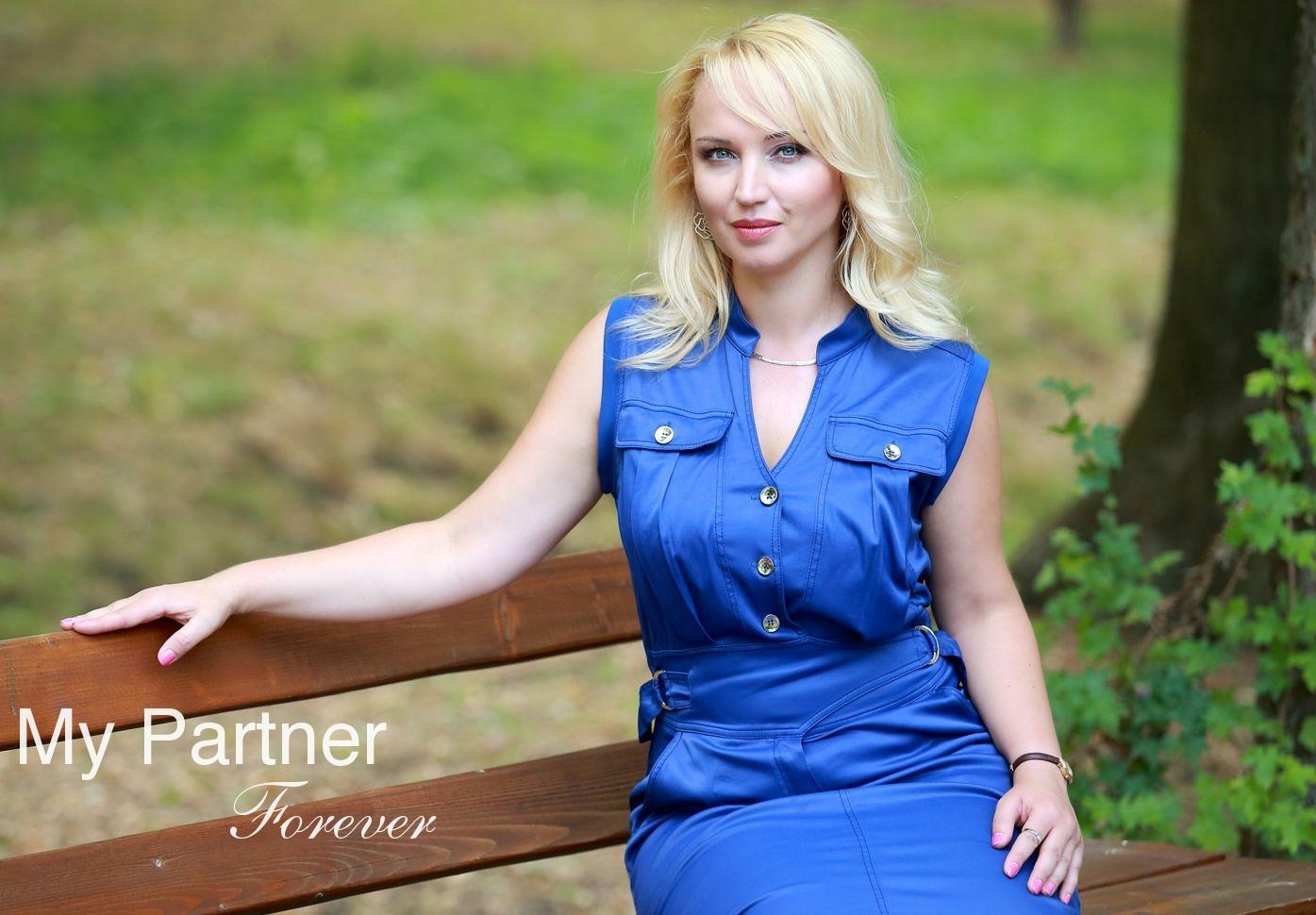 Dating-Betrug in der Ukraine