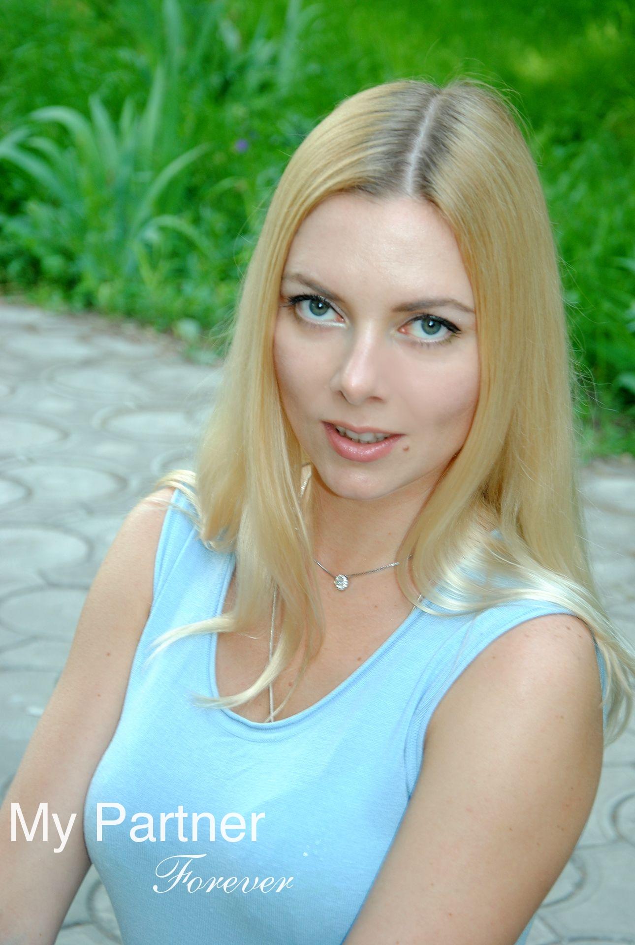 Woman single russian woman sexy, flash sexgames