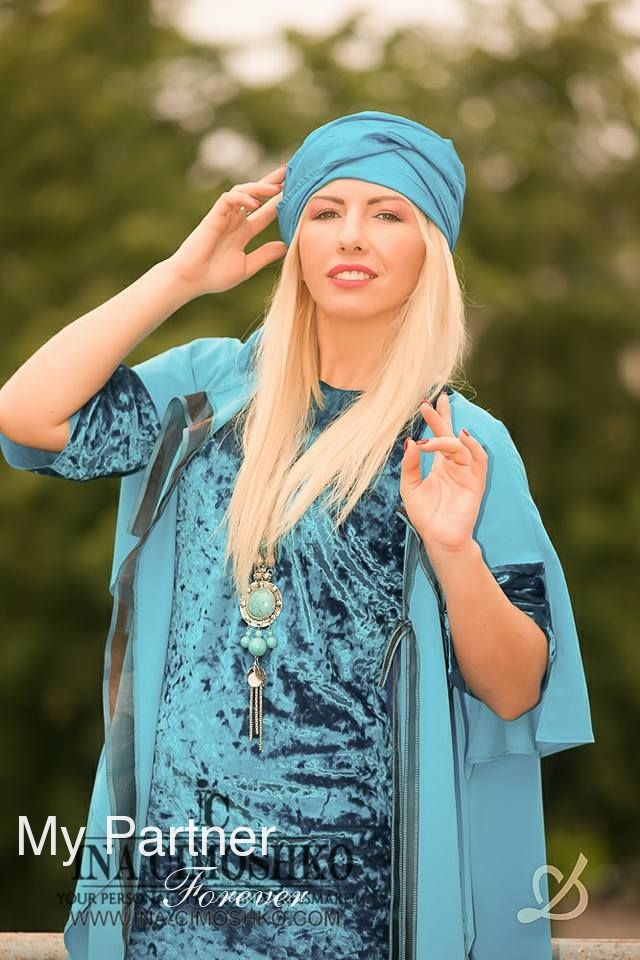 Meet Single Asian