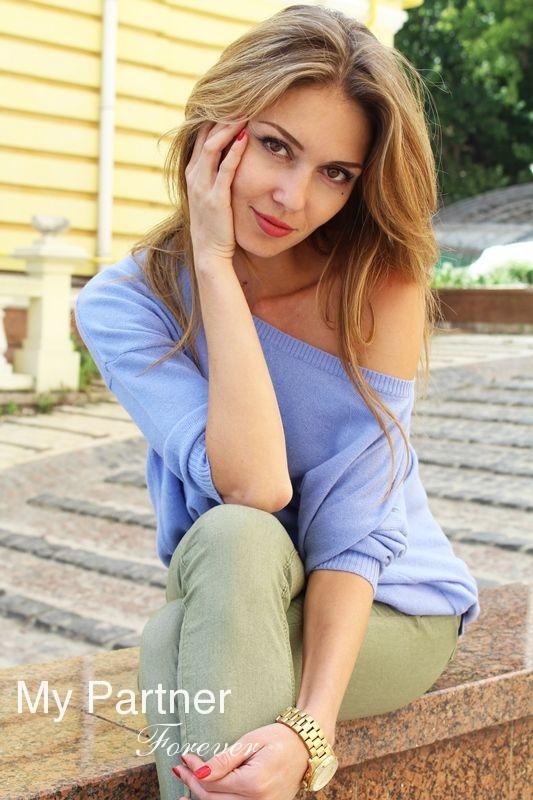 Dating sites kiev ukraine