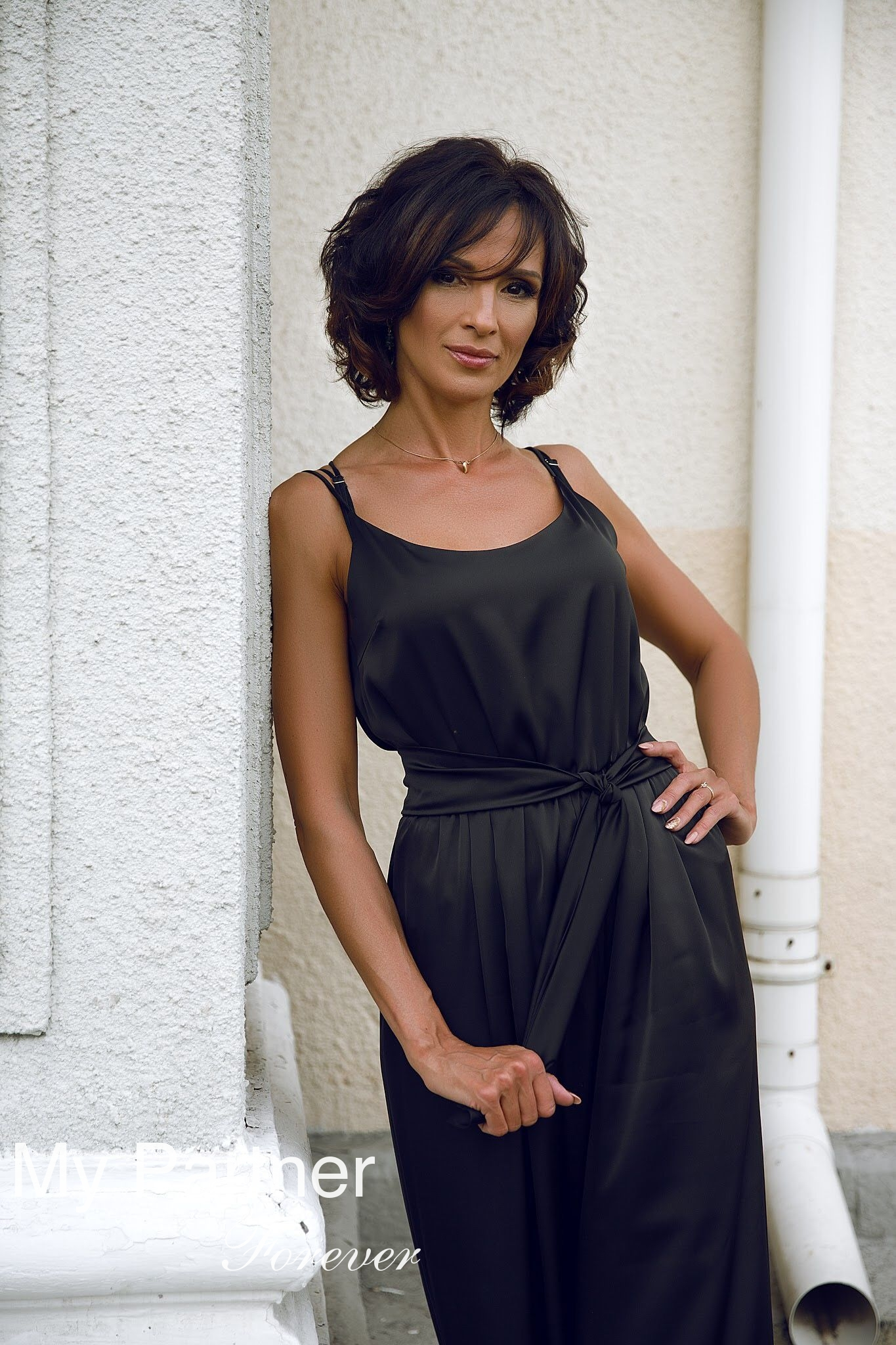 Ukrainian Lady Looking For Men Zhanna From Poltava Ukraine