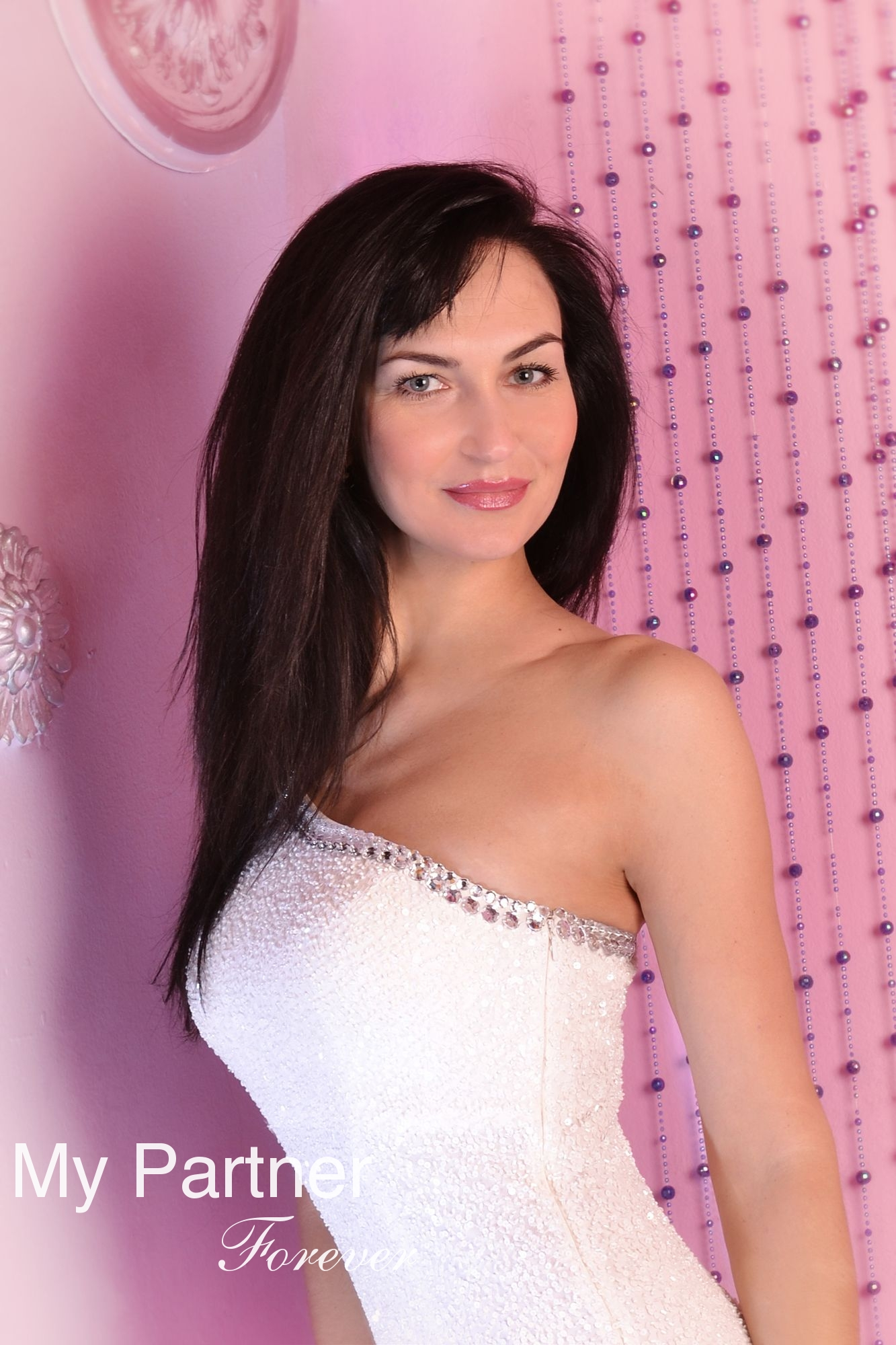 International Dating Site to Meet Nataliya from Kharkov, Ukraine