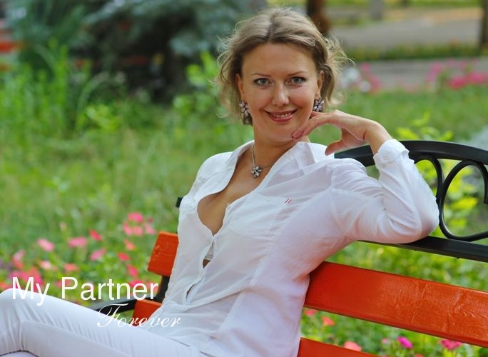 speed dating in ukraine Men all over the world have become increasingly interested in dating ukrainian to develop at her speed ukrainian-russian-datingcom all.