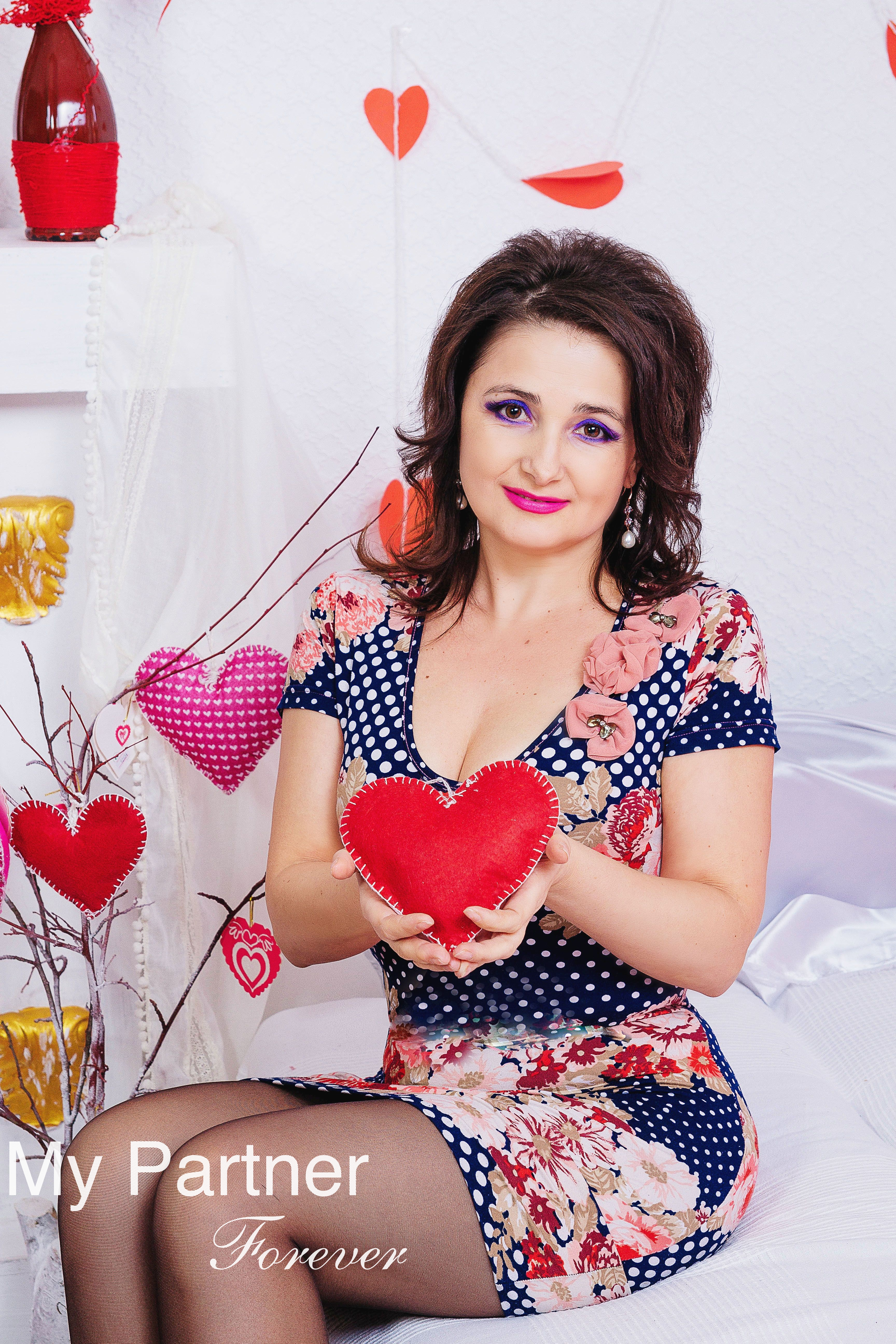suggest you Dating in nuremberg germany does not