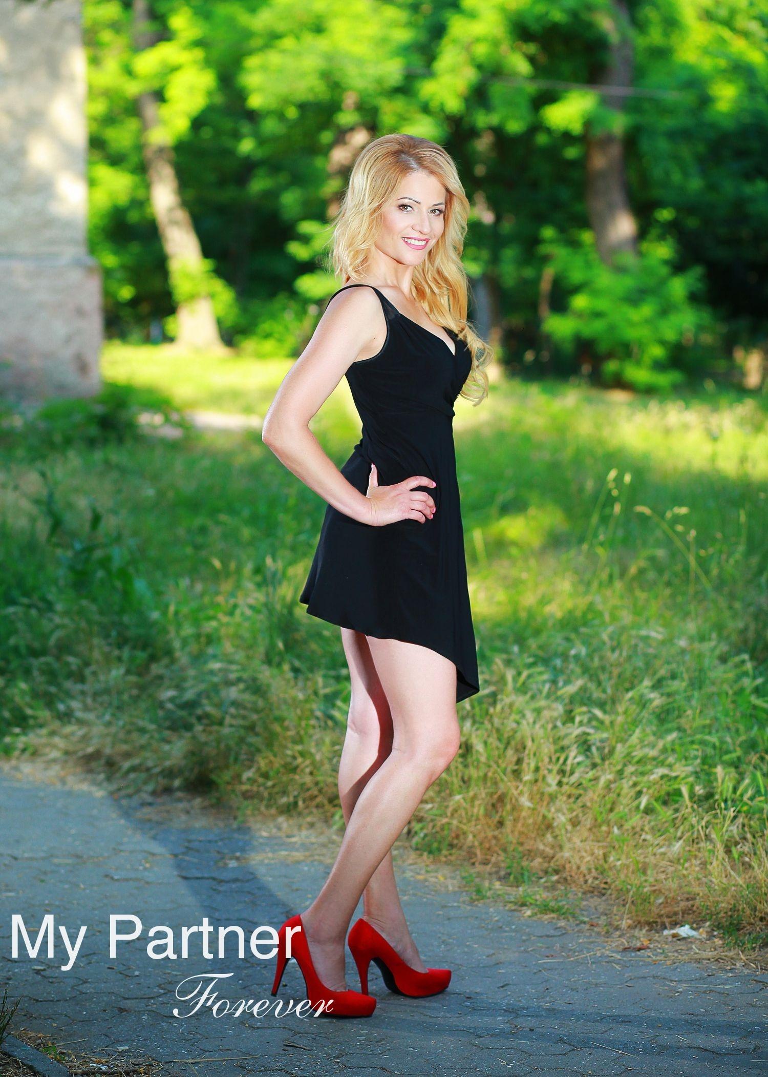 Ukraine Looking For Odessa Bride 120