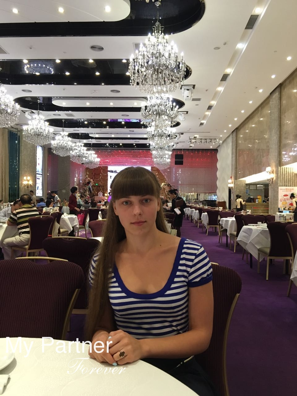 krasnoyarsk single men Online dating in krasnoyarsk, russia with over 330m users waiting to find love on blendr you are more likely to find a date than anywhere else.