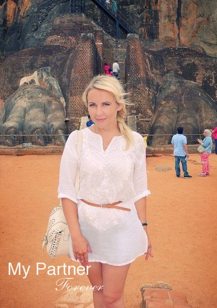 Mysinglefriend.com dating sites europe
